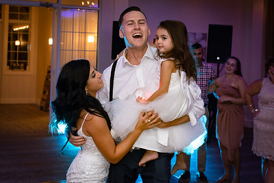 8-25-18 Misserville Wedding-2664
