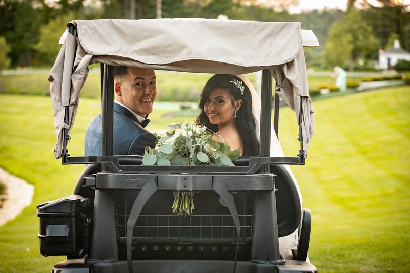 8-25-18 Misserville Wedding-1396.jpg