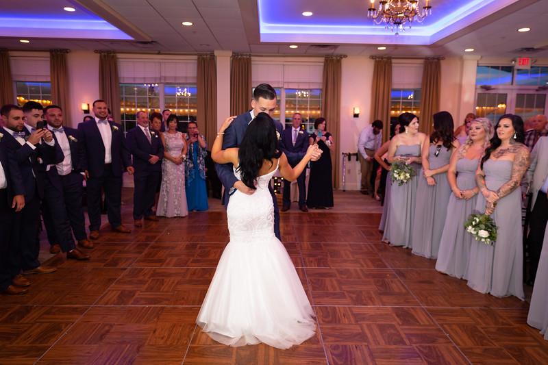 8-25-18 Misserville Wedding-1716.jpg