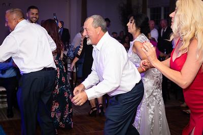 8-25-18 Misserville Wedding-2579