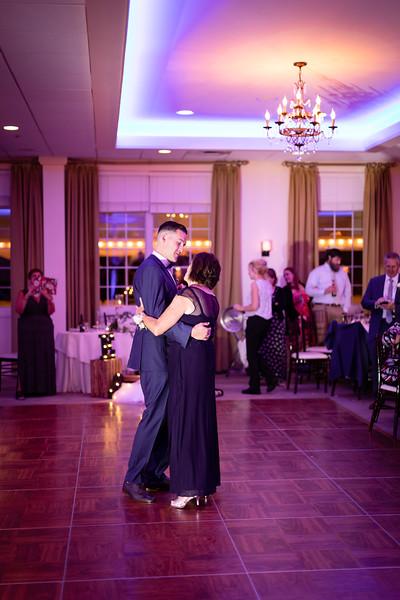 8-25-18 Misserville Wedding-2152.jpg