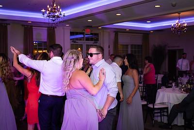 8-25-18 Misserville Wedding-2623