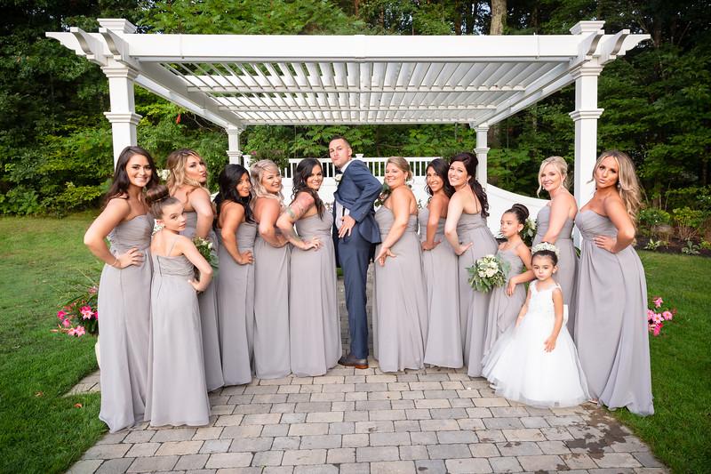 8-25-18 Misserville Wedding-1138.jpg