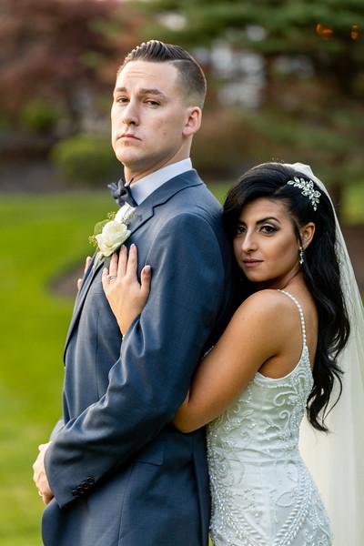 8-25-18 Misserville Wedding H-71