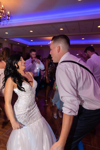 8-25-18 Misserville Wedding H-111