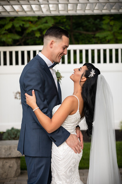 8-25-18 Misserville Wedding-1185.jpg