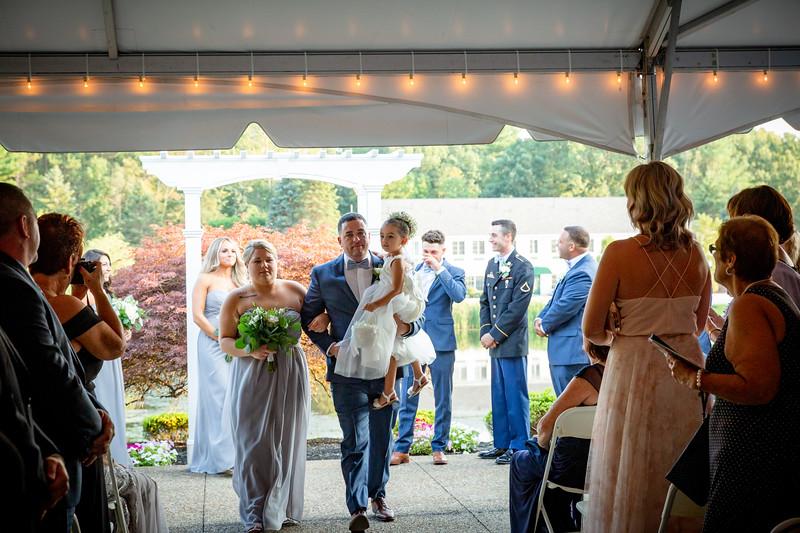 8-25-18 Misserville Wedding-991.jpg
