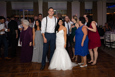 8-25-18 Misserville Wedding-2587
