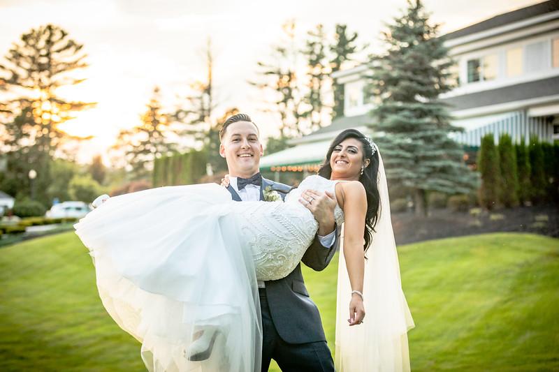 8-25-18 Misserville Wedding-1292.jpg