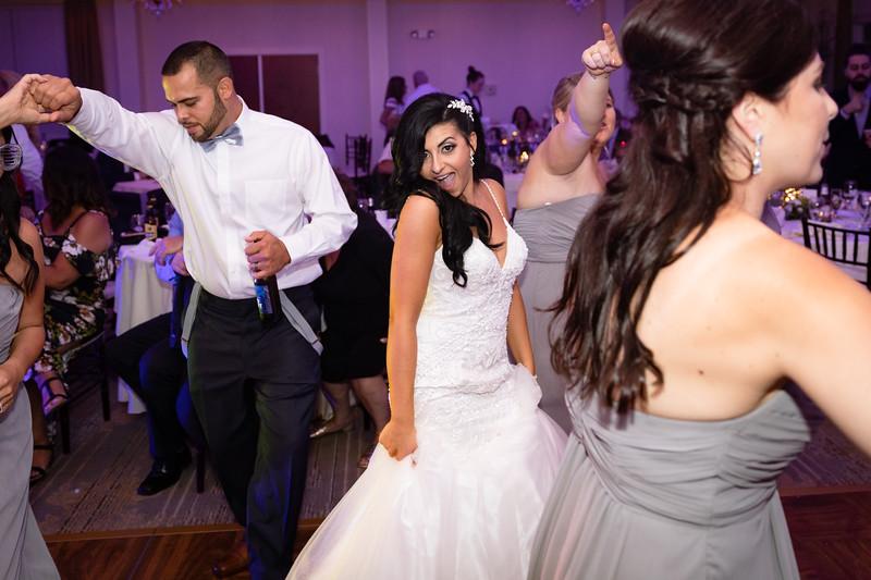8-25-18 Misserville Wedding-2453.jpg