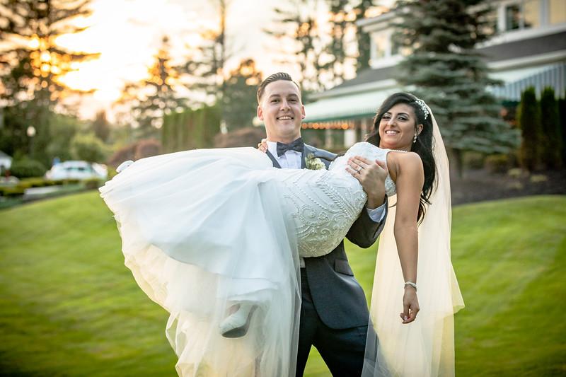 8-25-18 Misserville Wedding-1289.jpg