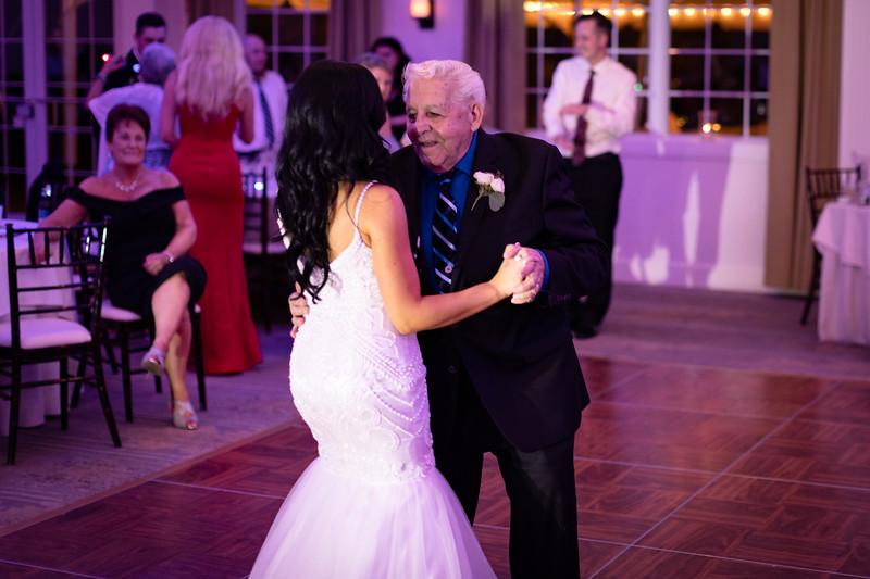 8-25-18 Misserville Wedding-2376.jpg