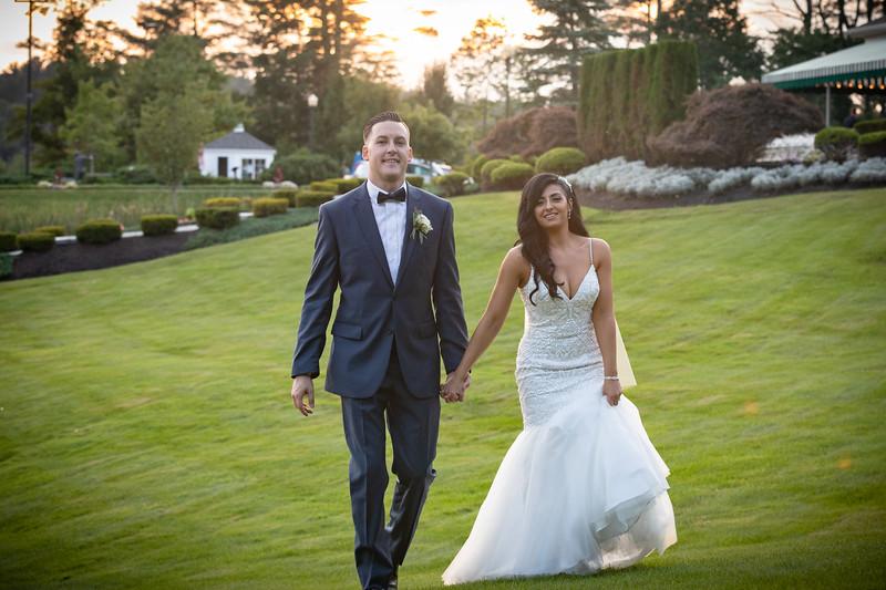 8-25-18 Misserville Wedding-1223.jpg