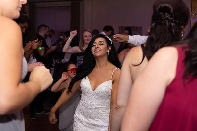 8-25-18 Misserville Wedding H-117