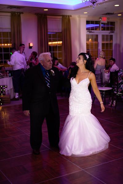 8-25-18 Misserville Wedding-2428.jpg