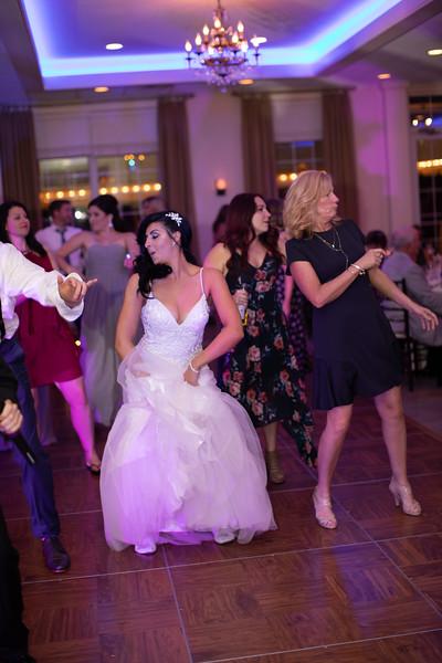 8-25-18 Misserville Wedding-2473.jpg