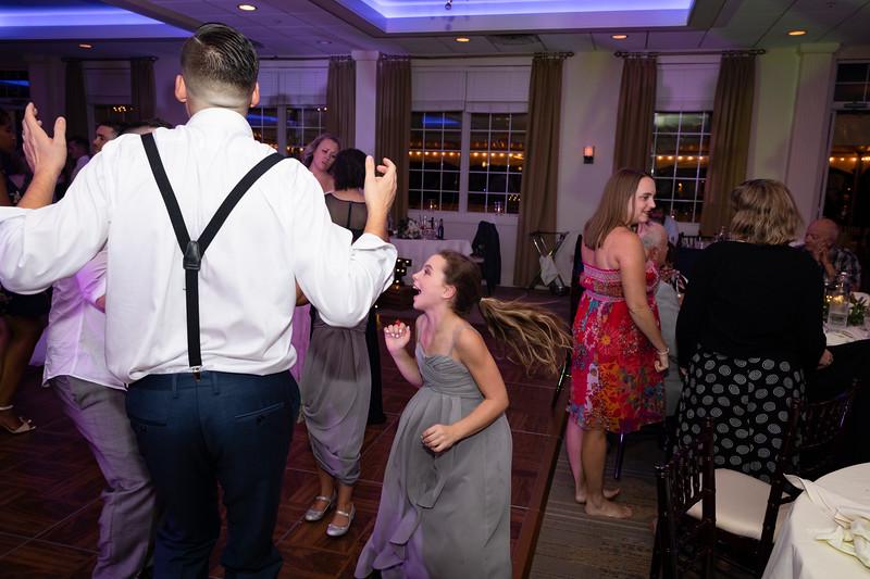 8-25-18 Misserville Wedding-2357.jpg