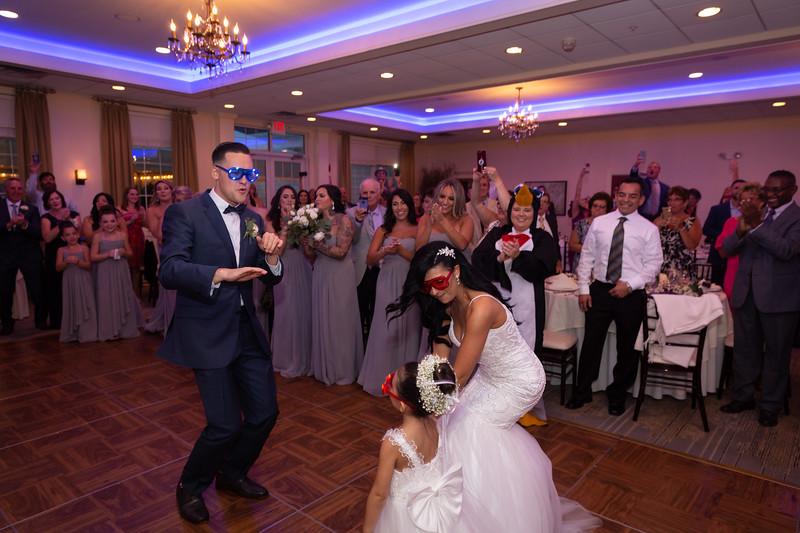 8-25-18 Misserville Wedding-1679.jpg