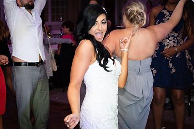 8-25-18 Misserville Wedding-2625