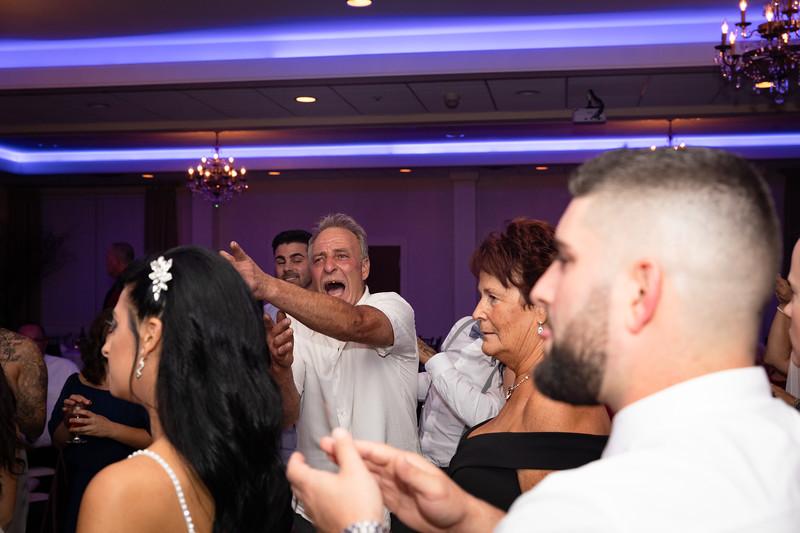 8-25-18 Misserville Wedding-2216.jpg