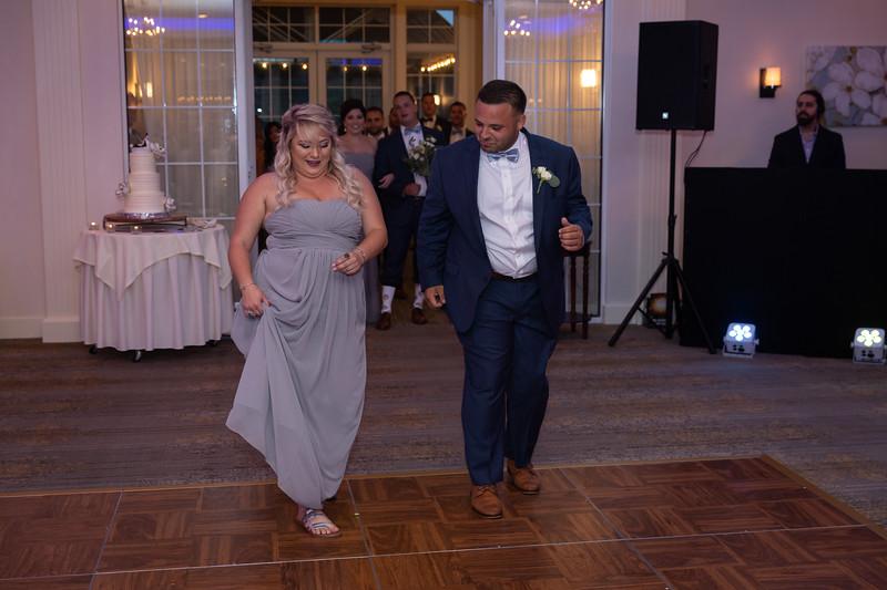 8-25-18 Misserville Wedding-1546.jpg