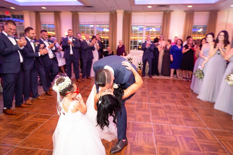 8-25-18 Misserville Wedding-1750.jpg