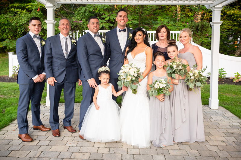 8-25-18 Misserville Wedding-1072.jpg