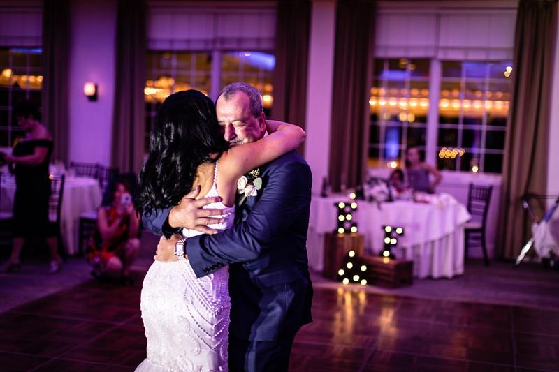 8-25-18 Misserville Wedding-2101-2.jpg