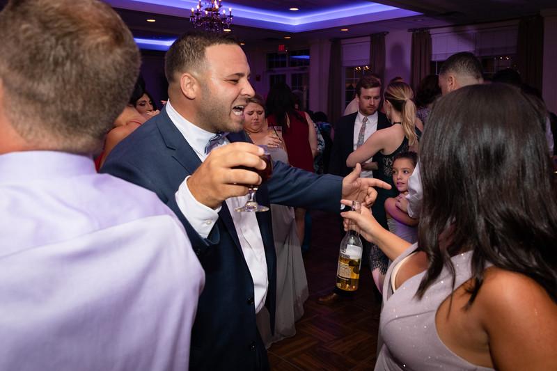 8-25-18 Misserville Wedding-2231.jpg