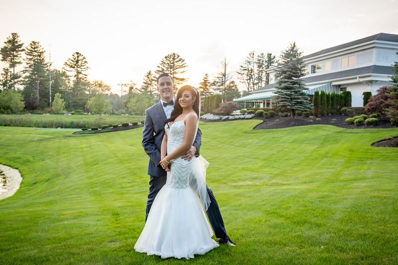 8-25-18 Misserville Wedding-1244.jpg