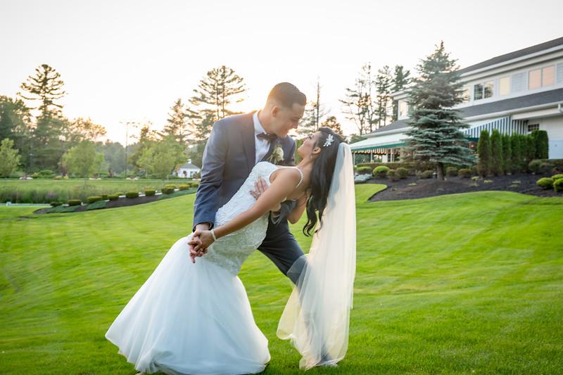 8-25-18 Misserville Wedding-1251.jpg