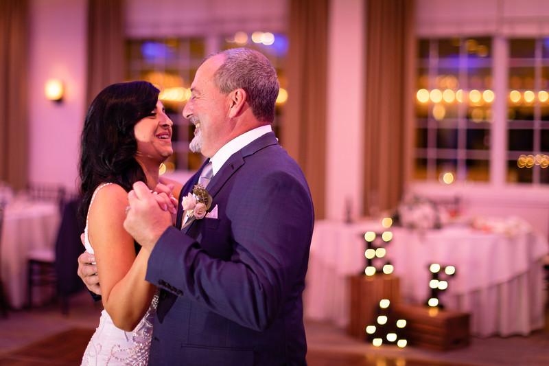 8-25-18 Misserville Wedding-2060.jpg