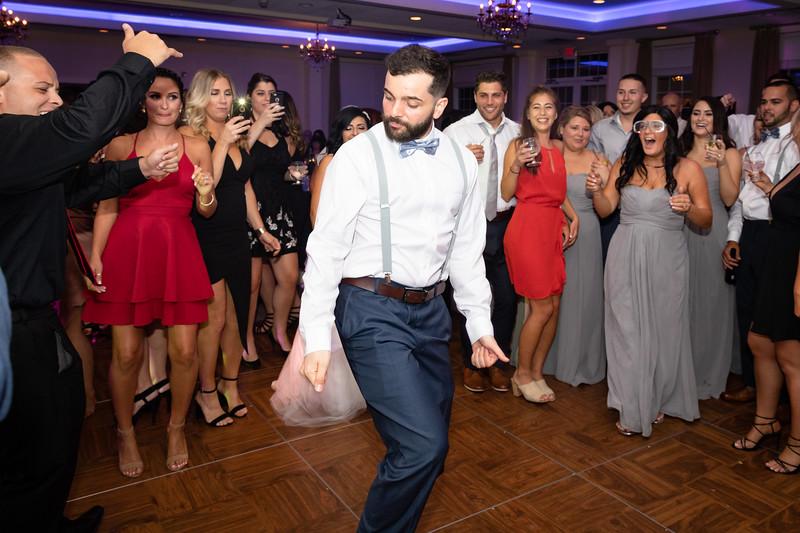 8-25-18 Misserville Wedding-2286.jpg