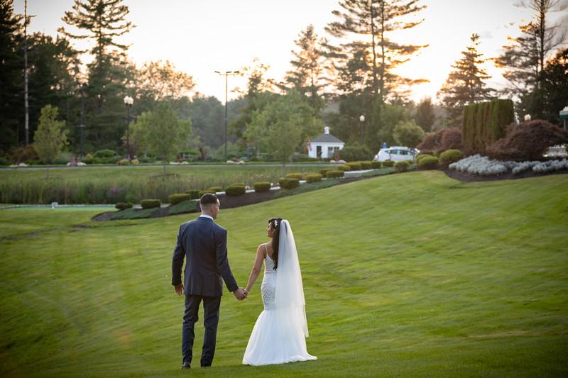 8-25-18 Misserville Wedding-1213.jpg
