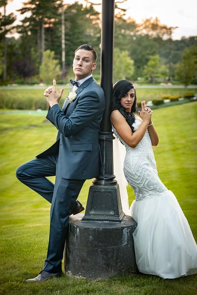 8-25-18 Misserville Wedding-1427.jpg