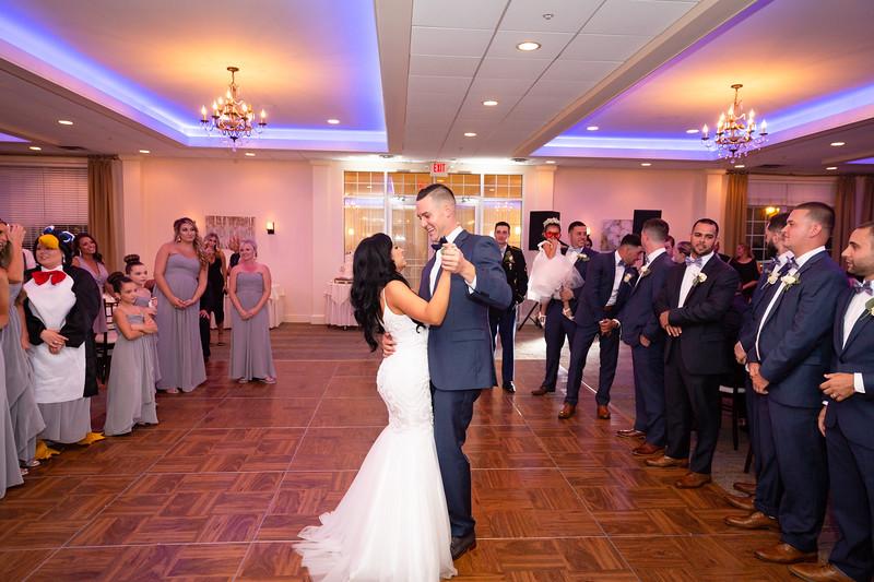 8-25-18 Misserville Wedding-1740-2.jpg