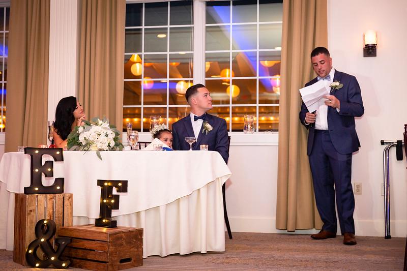 8-25-18 Misserville Wedding-1820.jpg