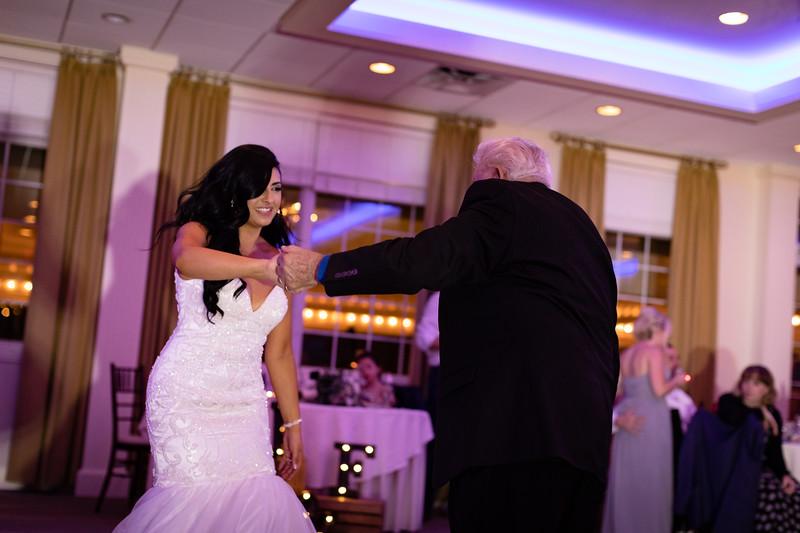 8-25-18 Misserville Wedding-2413.jpg