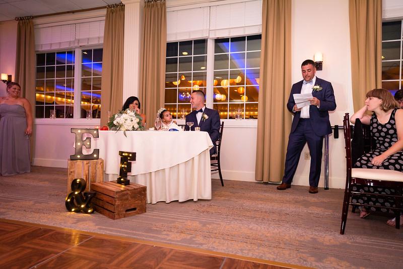 8-25-18 Misserville Wedding-1831.jpg