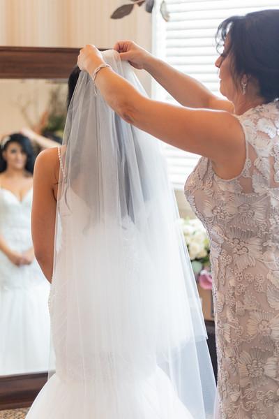 8-25-18 Misserville Wedding H-10