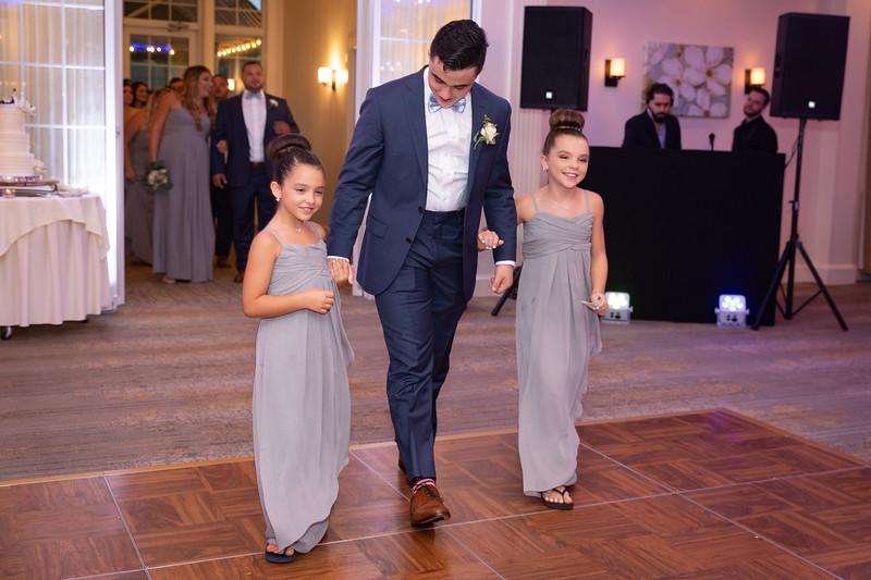 8-25-18 Misserville Wedding-1517.jpg