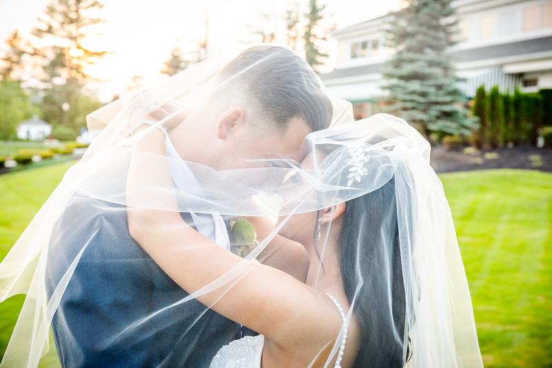 8-25-18 Misserville Wedding-1340.jpg