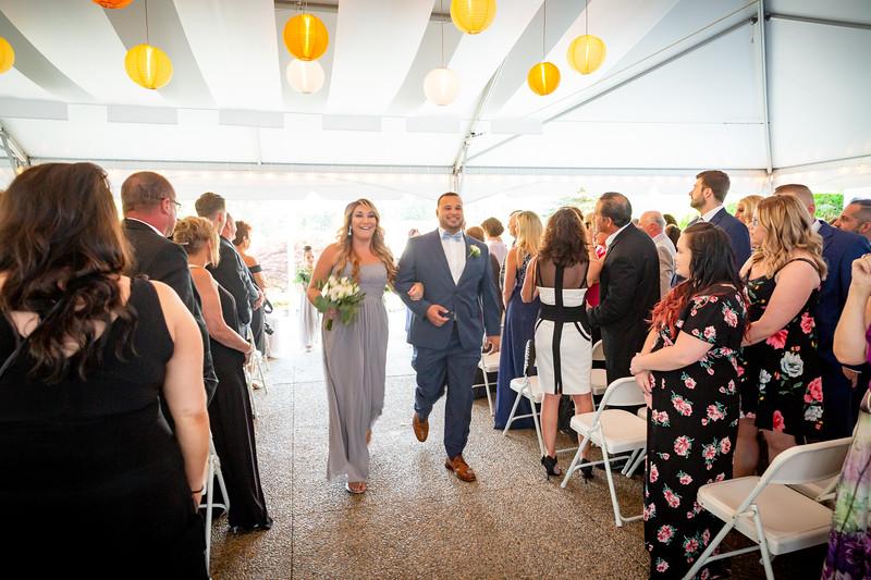 8-25-18 Misserville Wedding-1026.jpg