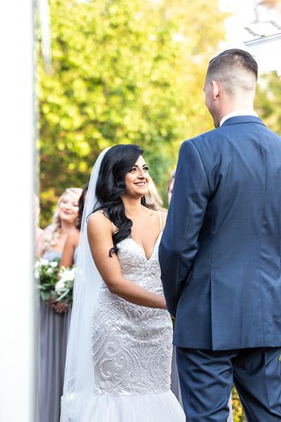 8-25-18 Misserville Wedding H-31