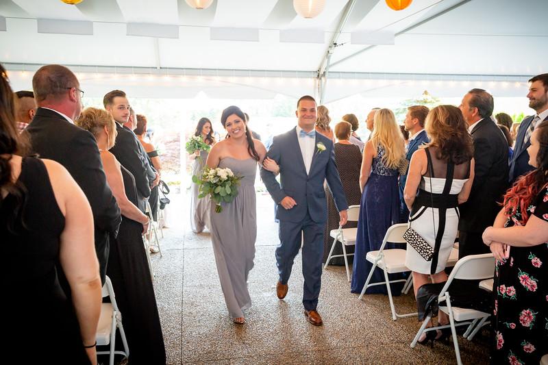 8-25-18 Misserville Wedding-1016.jpg
