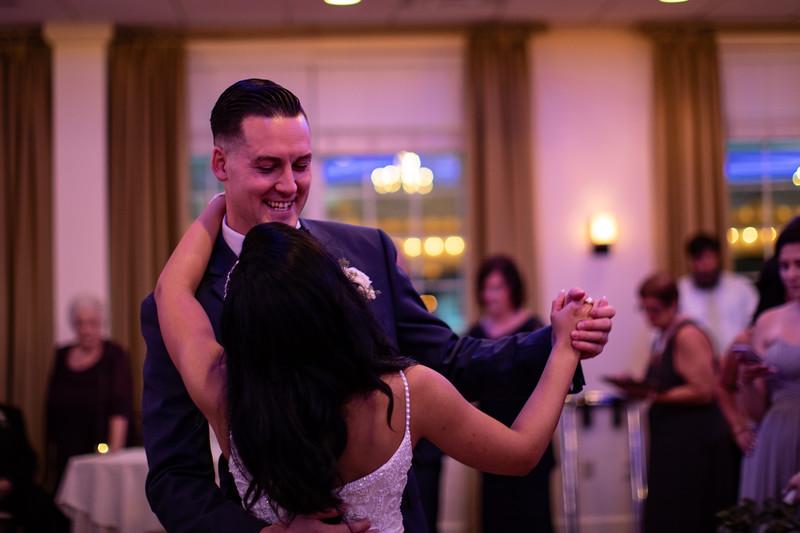 8-25-18 Misserville Wedding-1709.jpg