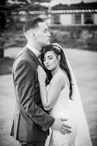 8-25-18 Misserville Wedding-1311.jpg