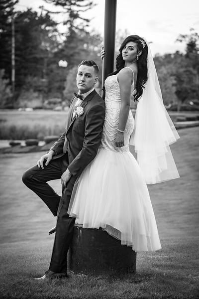 8-25-18 Misserville Wedding-1404.jpg