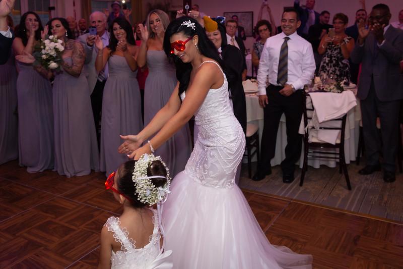 8-25-18 Misserville Wedding-1678.jpg