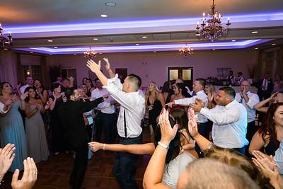 8-25-18 Misserville Wedding-2688